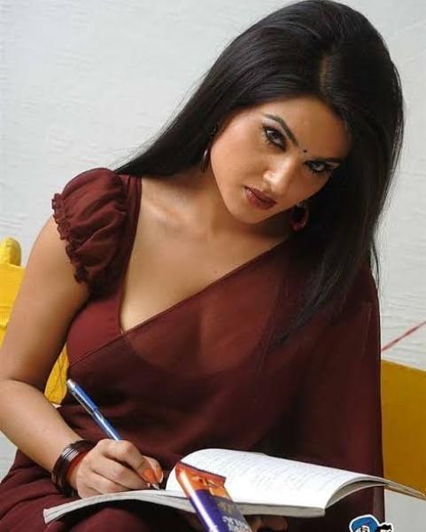 Lockdown m bhabhi ke sath sex ki hindi sex story