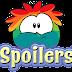 Spoilers: ¡Fiesta de Marzo!