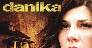 HK AND CULT FILM NEWS DANIKA Movie Review By Porfle