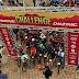 Challenge Chaoyang MTB #3 - Nova Trento, SC - RESULTADOS, DEPOIMENTOS, VÍDEO