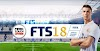 Download FTS 2018 apk Data and Obb files for android