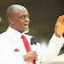 Pastor Oyedepo: How God saved me from plane crash