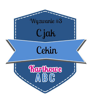 https://kartkoweabc.blogspot.com/2018/01/c-jak-cekin.html