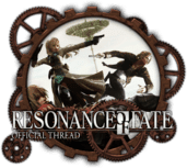 تحميل لعبة Resonance of Fate End-of-Eternity لأجهزة الويندوز