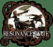 تحميل لعبة Resonance of Fate End-of-Eternity لأجهزة الويندوز