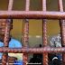 Buzz: Evasion massive de prisonniers à Ségou (Mali)