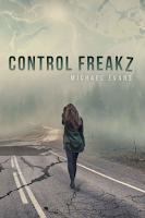 Control Freaks on Goodreads