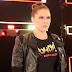 Ronda Rousey fez seu ring debut em Live Events hoje