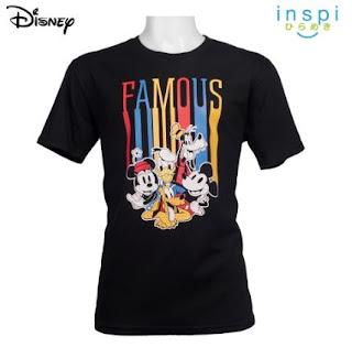 Shopee Disney