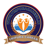 TripuraCareer.In