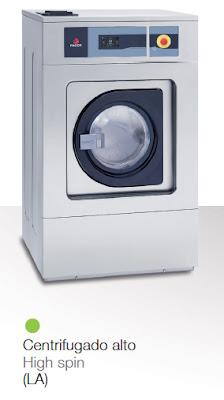 Máy sấy công nghiệp Fagor và Máy giặt công nghiệp Fagor ..