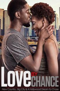 Watch LOVE by CHANCE Online Free 2017 Putlocker
