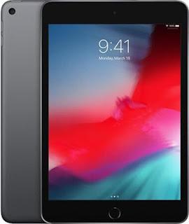 مواصفات وسعر ايباد iPad 7th 2019