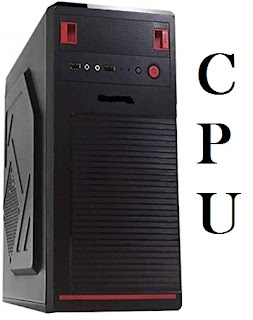 cpu function, types of cpu, cpu amazon, cpu meaning, internal parts of cpu, cpu price, cpu diagram, components of cpu pdf, ups login, ups customer service, ups tracking number, ups courier, ups online, ups infonotice, ups - canada, ups careers
