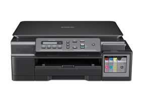 Brother DCP-T300 Driver Download Windows 10, Mac, Linux