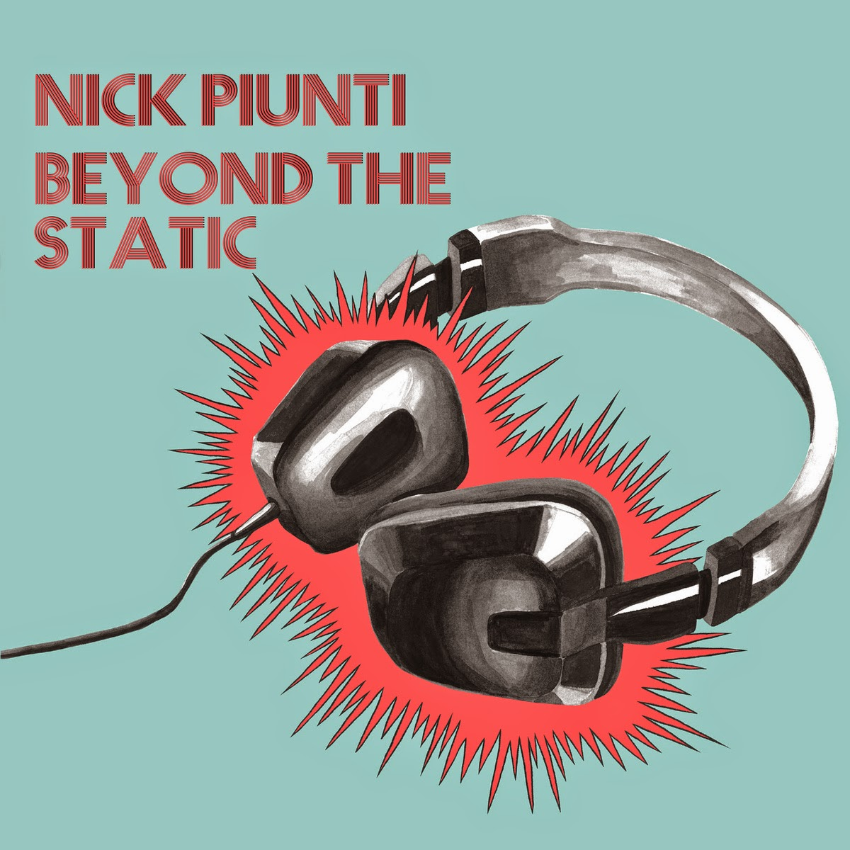 Nick Piunti - Reviews
