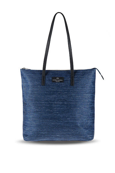 shopping bag ss20