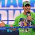 Curiosidade sobre John Cena não ter participado da Wrestlemania deste ano