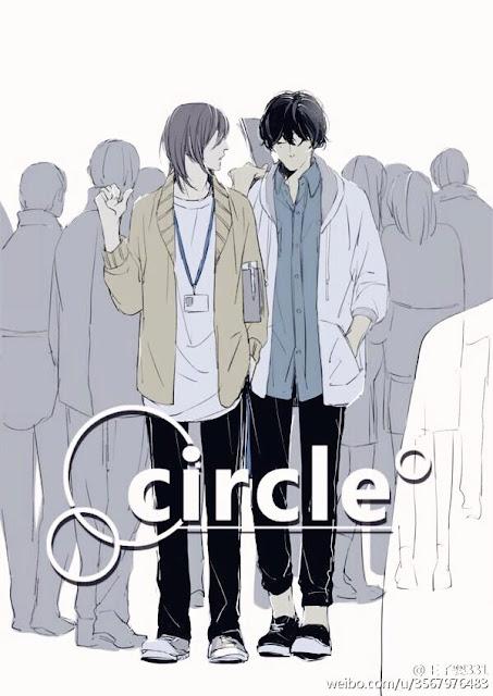 Circle ()