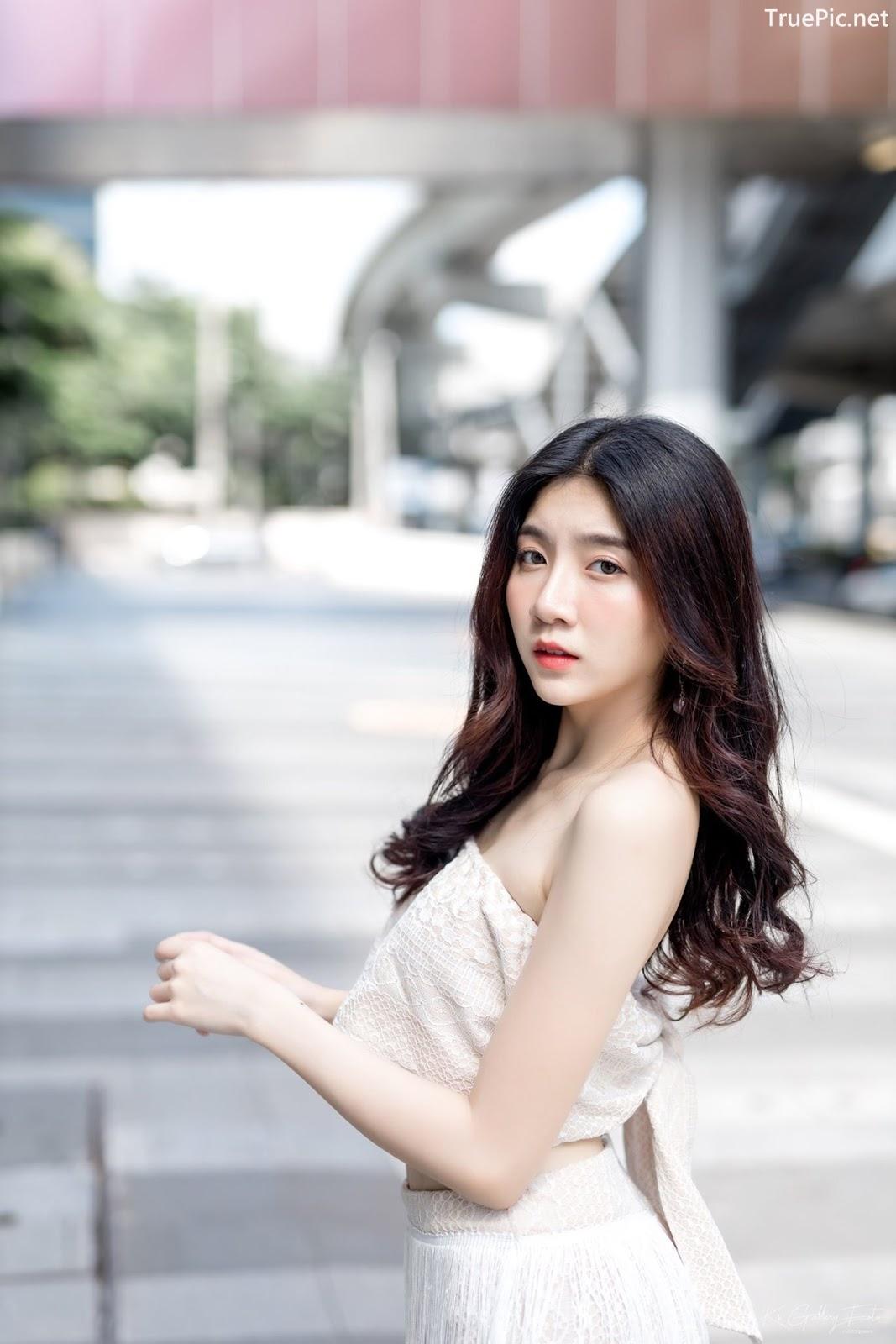 Image Thailand Model - Sasi Ngiunwan - At CentralPlaza Lardprao - TruePic.net - Picture-3