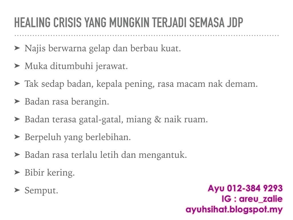 ayuhsihat.blogspot.my