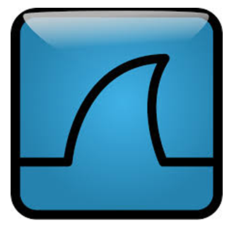 Wireshark 2.2.7 Free Download software