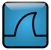 Logo Wireshark 1.12.8 (32-bit) Download