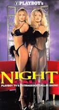 Night Calls: The Movie 2 (1998) [Vose]