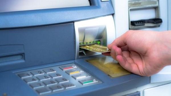 5 Cara Transfer Uang Ke Dana
