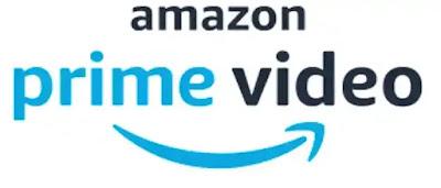 Amazon Prime Video, Prime Video Canada, amazonvideo