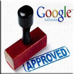 Things Webmasters Must Do Before Applying For Google Adsense
