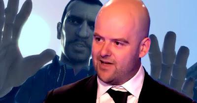 هده نهاية Rockstar Games للاسف ما السبب يا ترى ؟ هل يوجد الحل ؟