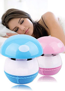 usable gift for girls, gift for girls, mosquito killer lamps
