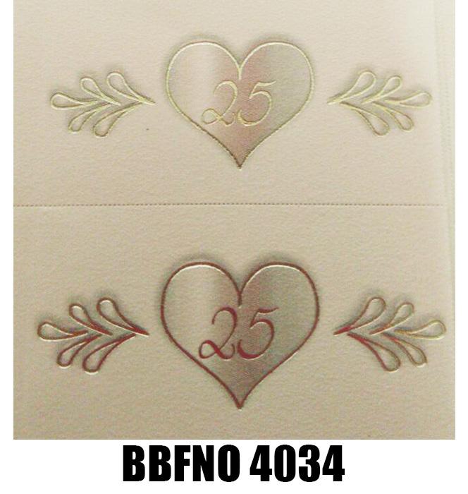 Famoso stampare biglietti bomboniere fai da te Archivi - Grafica e  VO86