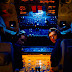 Documentário O Mistério de D.B. Cooper, sobre sequestro de avião, estreia na HBO