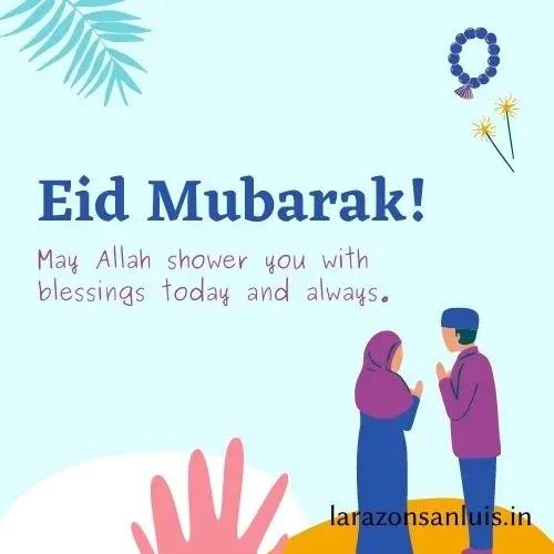 Eid Mubarak Images 2021