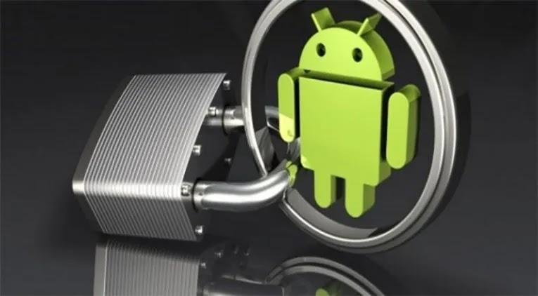 ما هو تشفير الجهاز وكيفية تشفير هاتف ؟