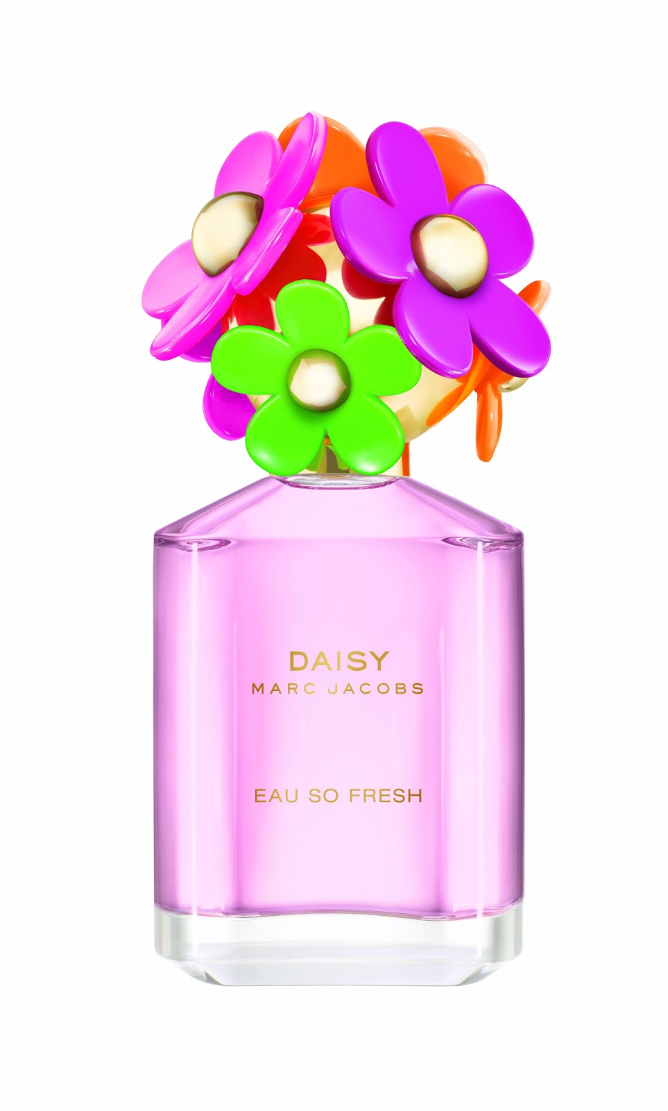 Product news marc jacobs launches sunshine edition perfumes the a fresh twist on marc jacobs feminine floral fragrances daisy sunshine daisy eau so fresh sunshine and oh lola sunsheer are limited edition fragrances izmirmasajfo Image collections
