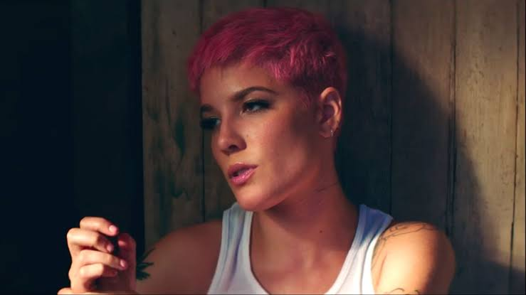 DOWNLOAD HALSEY'S WITHOUT ME Music/Audio/Full song (Mp3), lyrics