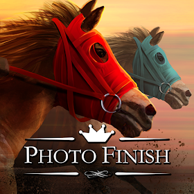 Download MOD APK Photo Finish Horse Racing Latest Version