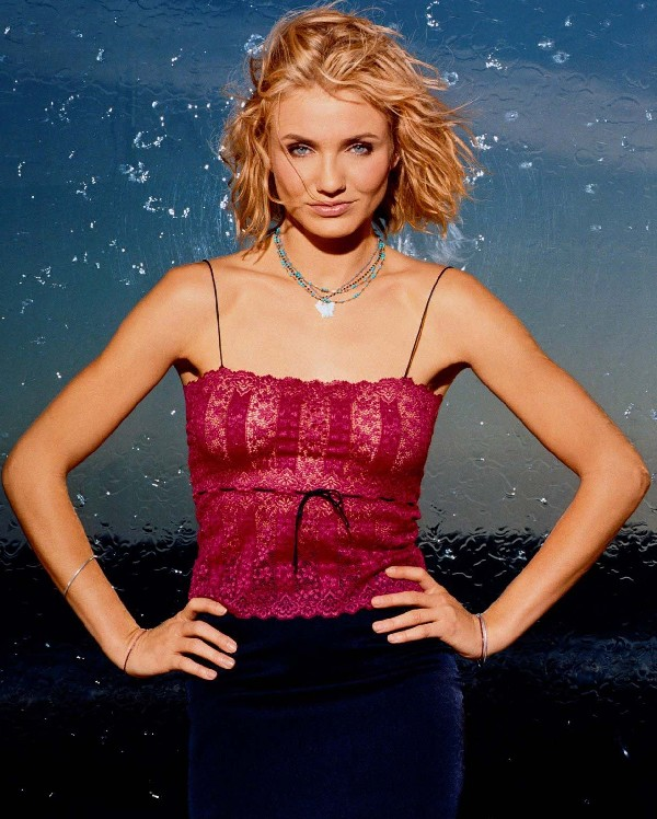 Cameron Diaz - Biography and photo gallery | BEST FAMOUS ... Cameron Diaz Pregnant 2019 Age
