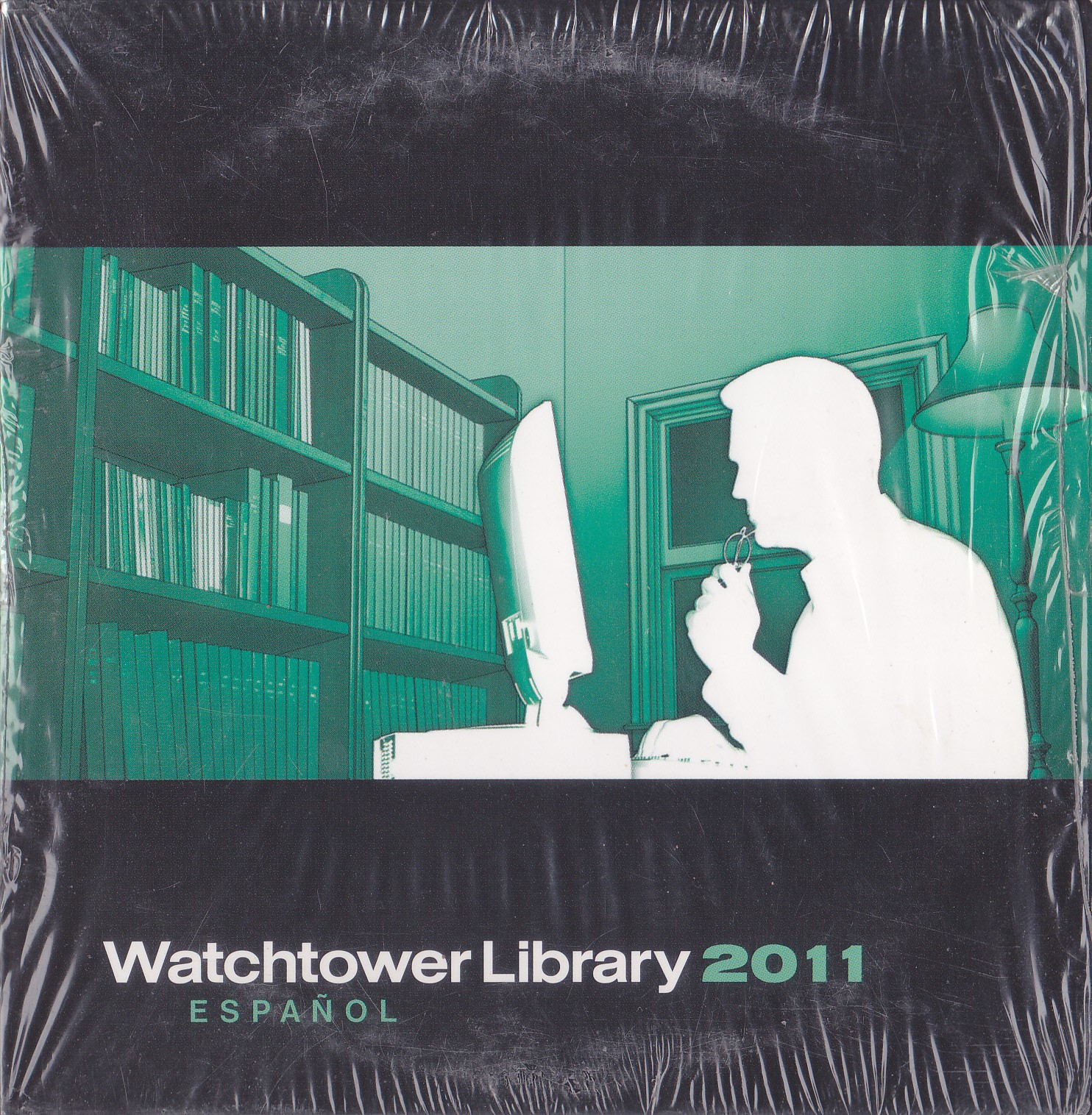Jw Library Espaol Watchtower 2015 Download