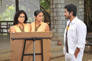 Priyamani in Charulatha Movie Stills  (12).jpg