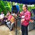 Penyabar Nakhe: Cegah Penyebaran Narkoba Melalui Pengembangan Desa Wisata