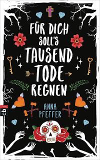 https://druckbuchstaben.blogspot.de/2017/05/fur-dich-solls-tausend-tode-regnen-von.html