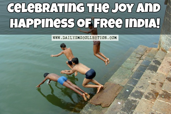 happy independence day images messages 2022