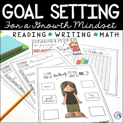 Teaching students how to set SMART goals that make an impact on their learning