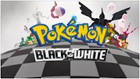 http://www.animespy5.com/2017/04/pokemon-branco-preto.html