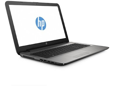 HP i3 4gb RAM 1TB HD