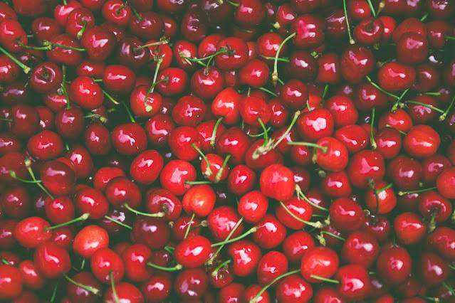 Greenhouse Cherry Radish Farming and Harvest